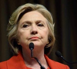 Whistleblower Lawyer Is an Ex-Hillary, Schumer Staffer 3