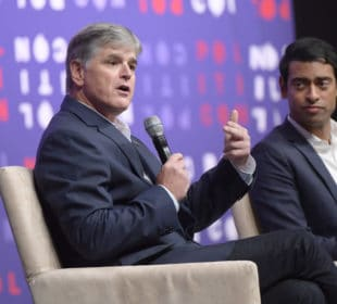 Leftist State Media Hits Hannity, Conservative Media 4