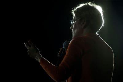 Mark Cuban is Latest Billionaire to Pummel Elizabeth Warren's Wealth Tax Plan 7