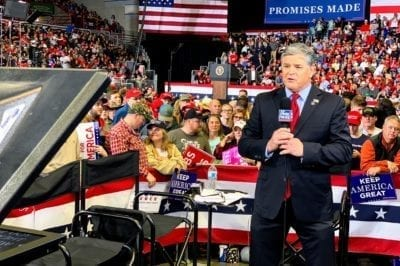 The Vindication of Sean Hannity 4