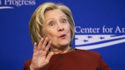 What H(APP)ened in Iowa? Failed Democratic Technology Has Clinton Ties 2